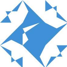 Fuzzer's avatar
