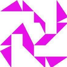 fuzzhead58's avatar