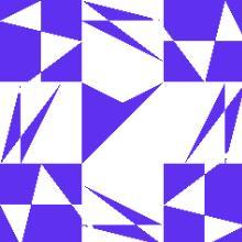 fuzzysmith's avatar
