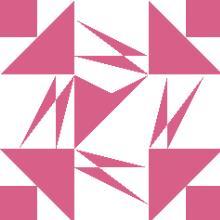 fvrzhplp's avatar