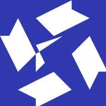 Fvsion's avatar
