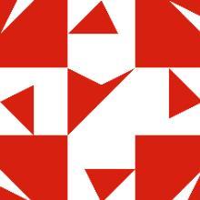 FVV123's avatar