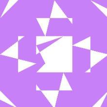 Fw-elguille's avatar