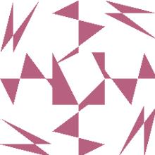 FWDaug's avatar