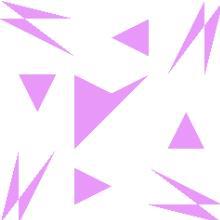 fwwfwr's avatar