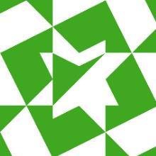 FXcon's avatar