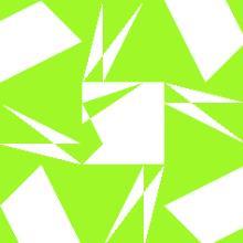 fxr's avatar