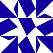 fydyuli's avatar