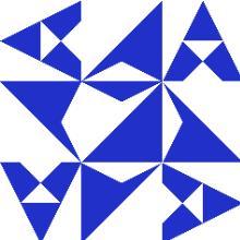 fyLoX's avatar