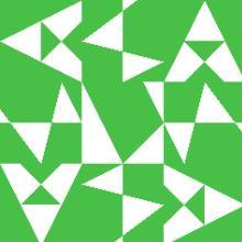 fymcnm's avatar