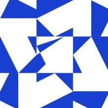 Fynbar470's avatar