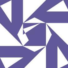 fyzzo's avatar