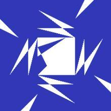 Fzdog2's avatar