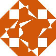 fzikra's avatar