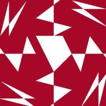 FZS_Rocker's avatar