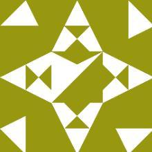 fzu's avatar
