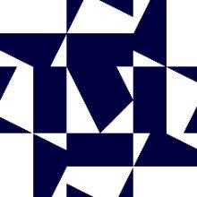 GökhanARDA's avatar