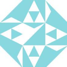 GökhanYılmaz's avatar