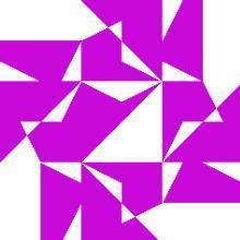 görkemöz's avatar