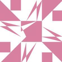 Gıcı's avatar