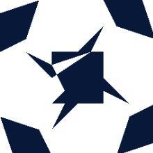G-B's avatar