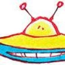 G-DB's avatar