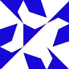 G-I-O's avatar