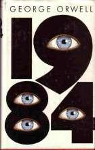 G-Orwell