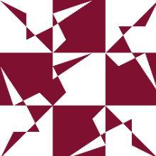 g-podlecki's avatar