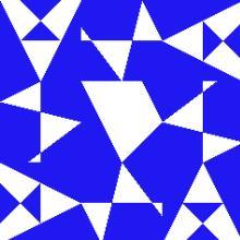 g-saxena's avatar