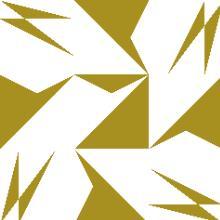 g.arms's avatar