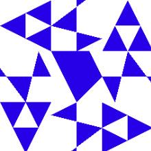 g.christou's avatar