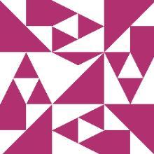 g.developer84's avatar