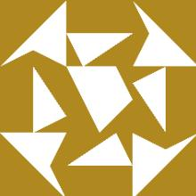 g.humph's avatar