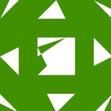 G.L,'s avatar