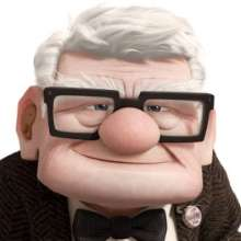 G.Pion's avatar