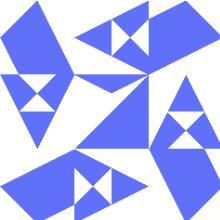 G.Thiru's avatar