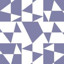 G0dspeed's avatar