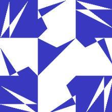 G0nza10's avatar