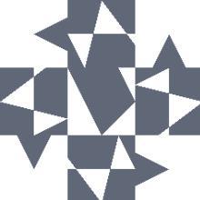 g0uti's avatar