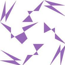 G13Z_AL's avatar