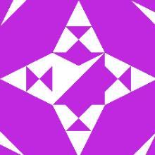 g17610's avatar