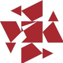 G1U's avatar