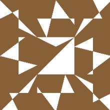 G2Informatica's avatar