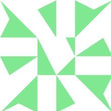 G2RB's avatar