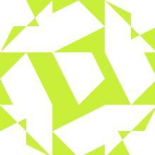 g3rman's avatar