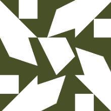G4m3rHead's avatar
