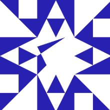 G4mentra's avatar