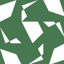 G871's avatar