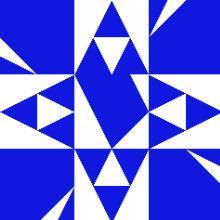 g8tor27's avatar